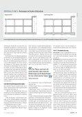 Ansprüche bei Bestellungsänderungen - Baublatt - Seite 6