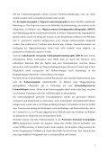 zystische Pankreastumoren ADP - Page 7