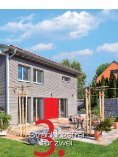 Hausbau 9/10 - 2013 - Baufritz - Seite 2