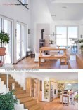 Hausbau 9/10 - 2013 - Baufritz - Seite 3
