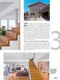 Hausbau 9/10 - 2013 - Baufritz - Seite 4