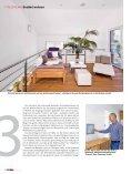 Hausbau 9/10 - 2013 - Baufritz - Seite 5