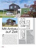 Hausbau 9/10 - 2013 - Baufritz - Seite 7