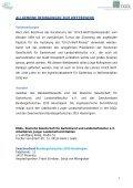 Vollständiger Bekanntmachungstext - BauNetz - Page 3