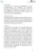 Vollständiger Bekanntmachungstext - BauNetz - Page 4