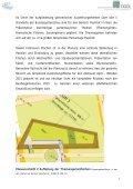 Vollständiger Bekanntmachungstext - BauNetz - Page 7