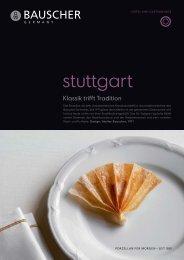 stuttgart (2013, PDF, 988KB) - Bauscher