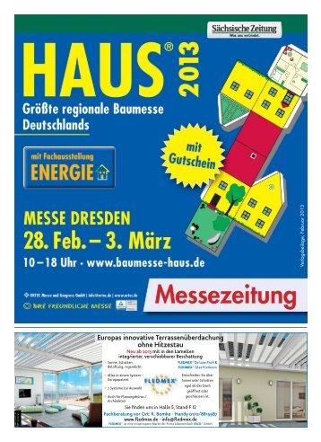 Europas innovative Terrassenüberdachung ohne Hitzestau - Haus