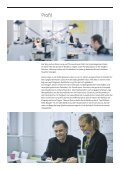 PDF-Download - BauNetz - Page 2