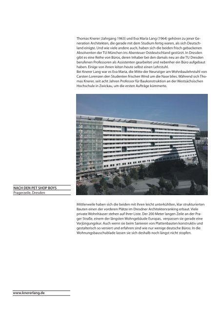 PDF-Download - BauNetz