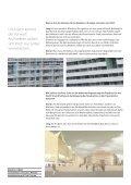 PDF-Download - BauNetz - Page 7