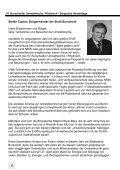 16. Burscheider Umweltwoche Programmheft - Bergischer ... - Page 4