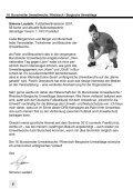 16. Burscheider Umweltwoche Programmheft - Bergischer ... - Page 6