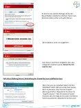 Starten der Software unter Windows 7® - Page 4