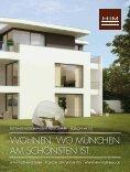 PDF-Download - Bayerischer Golfverband - Page 3