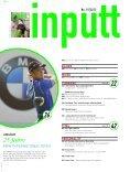 PDF-Download - Bayerischer Golfverband - Page 6