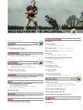 PDF-Download - Bayerischer Golfverband - Page 7