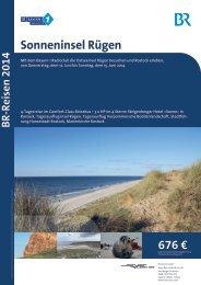 PDF zum Download - Bayern 1 Radioclub