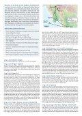 Myanmar - Bayern 1 Radioclub - Seite 2