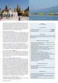 Myanmar - Bayern 1 Radioclub - Seite 3
