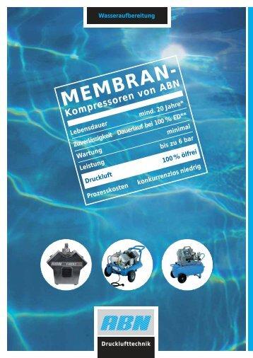 AbwasserKatalog.pdf - bayme vbm