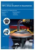 AbwasserKatalog.pdf - bayme vbm - Seite 2