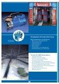 AbwasserKatalog.pdf - bayme vbm - Seite 3