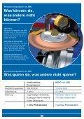 AbwasserKatalog.pdf - bayme vbm - Seite 4