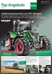 Top Angebote Wuerttemberg3 2013.pdf - BayWa AG