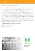 Rasse- und Nutzgeflügel Rasse und Brieftaubenhaltung - Seite 2