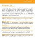 Rasse- und Nutzgeflügel Rasse und Brieftaubenhaltung - Seite 7
