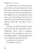 Chapter 4 (PDF) - BBC - Page 4