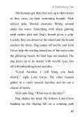 Chapter 4 (PDF) - BBC - Page 5