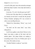 Chapter 4 (PDF) - BBC - Page 6
