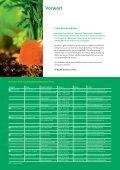 Gemüsebau- katalog - BayWa AG - Seite 3
