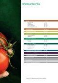 Gemüsebau- katalog - BayWa AG - Seite 5