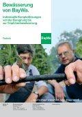 Gemüsebau- katalog - BayWa AG - Seite 6
