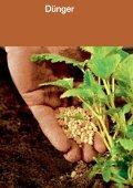 Gemüsebau- katalog - BayWa AG - Seite 7