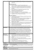 HISPANISTIK Modul - Master - Universität Mannheim - Page 4