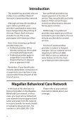CATAMOUNT BLUE NCQA.sv - Blue Cross Blue Shield - Page 5