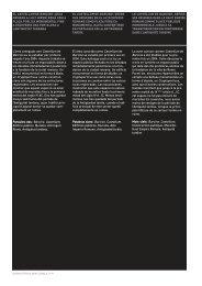 06 article Hernandez Gasch.qxp - Ajuntament de Barcelona