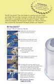 BD Vacutainer® - Page 3