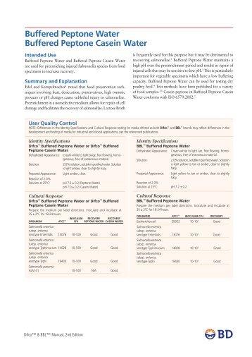 base pdf dicto.indd - BD
