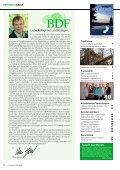 BGH-Urteil Forstfrauen - BDF - Seite 2