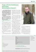 BGH-Urteil Forstfrauen - BDF - Seite 3