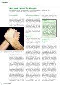 BGH-Urteil Forstfrauen - BDF - Seite 4