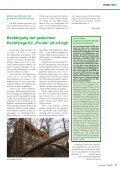 BGH-Urteil Forstfrauen - BDF - Seite 5