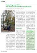BGH-Urteil Forstfrauen - BDF - Seite 6