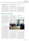 BGH-Urteil Forstfrauen - BDF - Seite 7