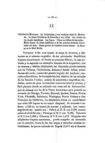 PDF (Capítulo II. Altiplanicie Mexicana)